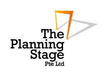 the-planning-stage_b