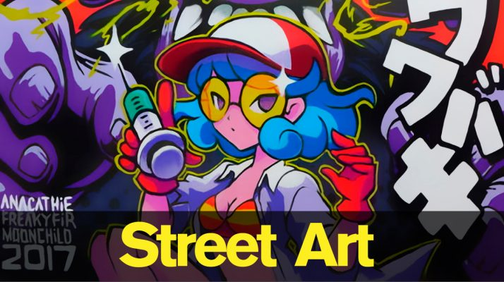 Street-Art-Event-2018-amended-03