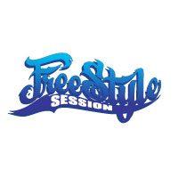 Free-style-2019