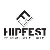 HIPFEST-2019