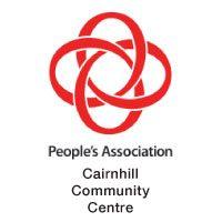 PA-Cairnhill-CC-2019