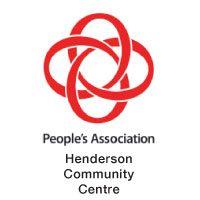 PA-Henderson-CC-2019