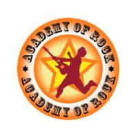 Partner-Logo-03